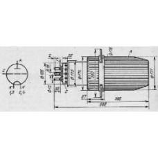 ГИ-18БМ