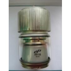 ГМИ-32Б