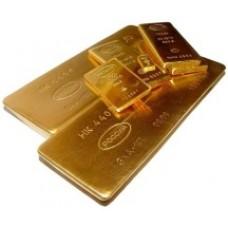 Золото 999-я